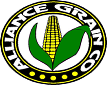 Alliance Grain Co.