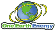 One Earth Energy